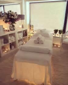 spa room best 25 room decor ideas on