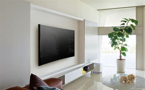 tv walls what is the best mount to use for your flat panel tv