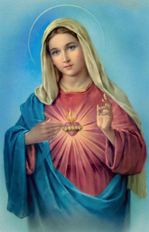 174 gifs y fondos paz enla tormenta 174 im 193 genes del profeta im genes de la virgen im genes de santos tarjetas