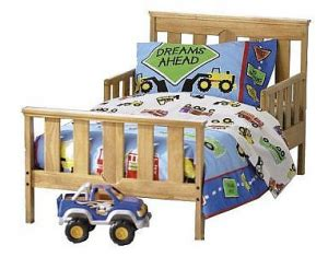 toys r us child bed hot deal toddler bed 1 at toys r us saving cents