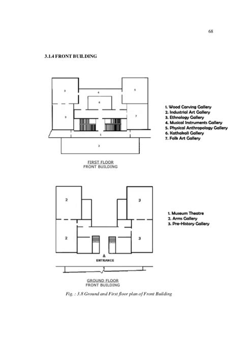museum floor plan requirements beautiful museum floor plan requirements contemporary