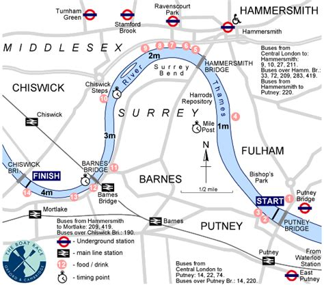 river thames course map putney bridge where thames smooth waters glide