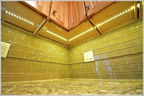kichler under cabinet lighting k 10574 clr kichler under cabinet lighting parts home design ideas