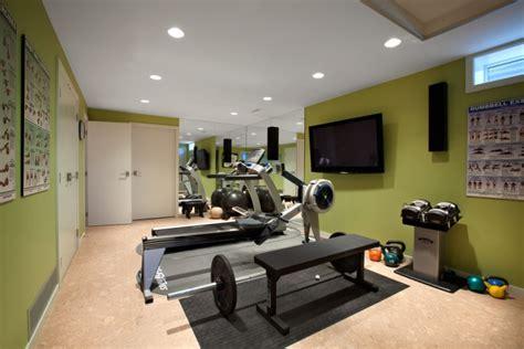 home gym design download 18 home gym designs ideas design trends premium psd