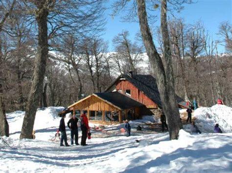 imagenes invierno en argentina bariloche patagonia argentina com