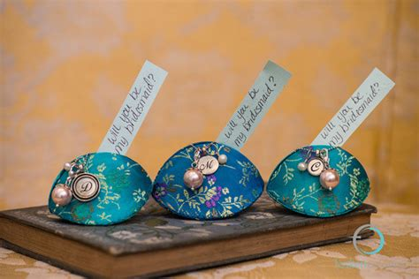Origami Owl Chandler - origami owl custom jewelry shannan fuller wright