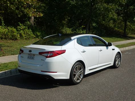 2013 kia optima sx limited tlx in the and new pics page 15 acurazine