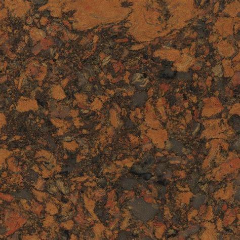 cambria colors cambria quartz countertop colors