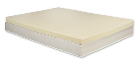 memory foam mattress topper for futon 10 tips for a great nights sleep in an rv trek with us