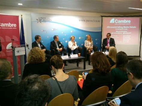 Cabinet Lobbying Bruxelles by Apr 232 S Les Etats Unis Le Maroc Change Cabinet De