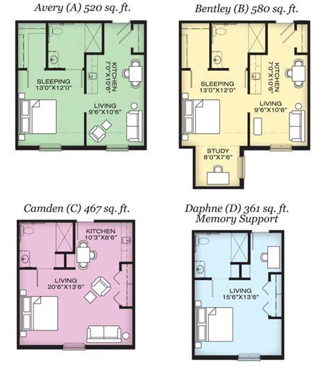 flats designs and floor plans garage apartment floor plan ahscgs com