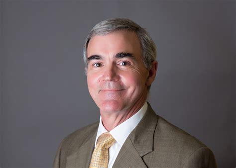 Robert S. Taylor, MD   Louisiana Urology LLC