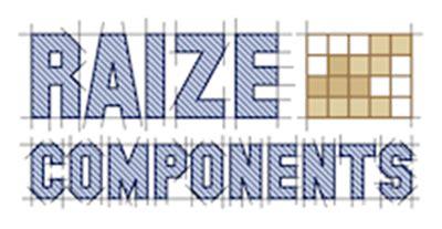 delphi codesite tutorial компания embarcadero объявила о покупке компании raize