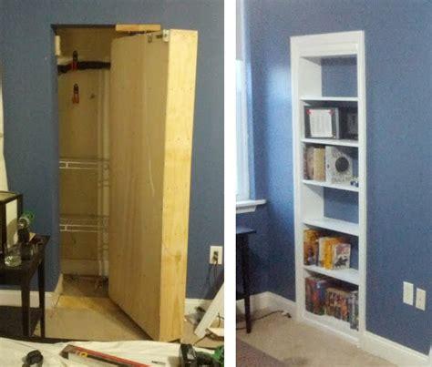 how to make a gun cabinet how to make a gun cabinet door plans free