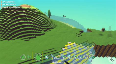 membuat game untuk pc cara membuat game 3d dengan mudah tanpa coding menggunakan