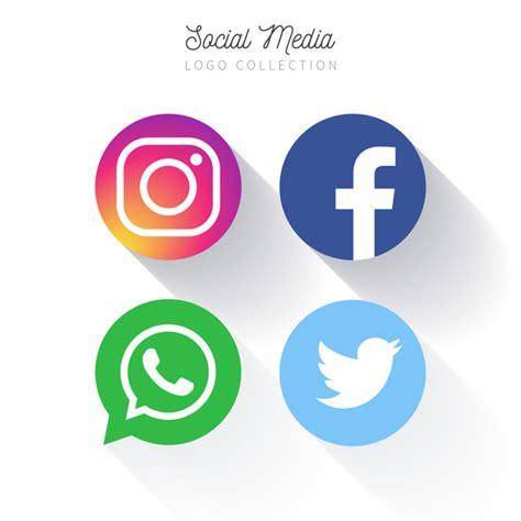 conoce las redes sociales m 225 s utilizadas mombli fotos de whatsapp gratis imgenes para redes sociales