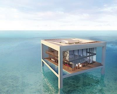 house over water home over water unusual houses pinterest