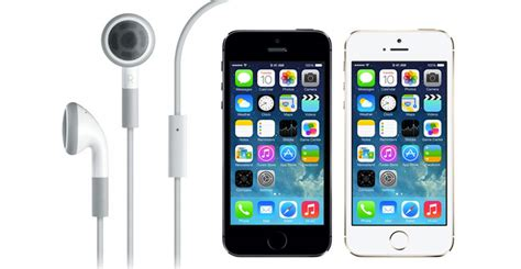 What Is Play Store For Iphone How To Play Flac On Iphone 6 6 Plus Iphone 5s 5c Iphone 4s