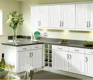 ready assemble kitchen cabinets