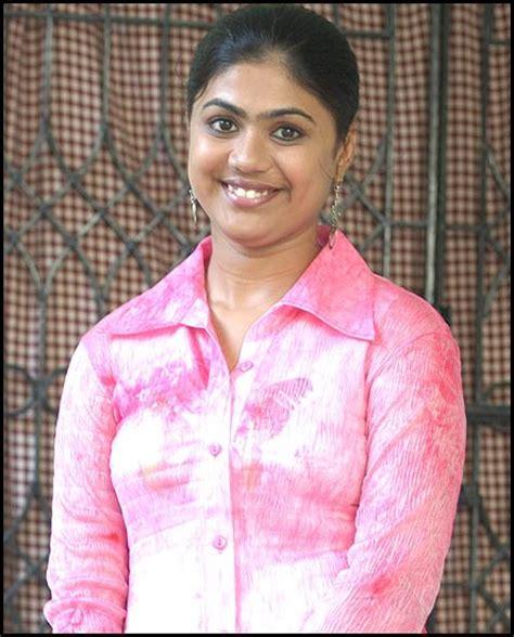 actress vaishnavi sowcar janaki google images