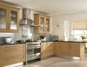 ideas for new kitchen beautiful kitchen design picture ideas collection