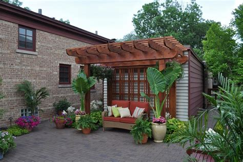 backyard entertaining landscape ideas backyard entertaining landscape ideas patio traditional