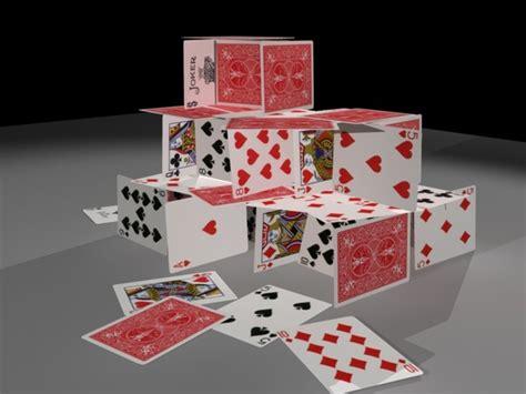card house house of cards 171 hmmr media