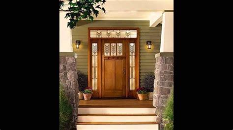 feng shui door colors feng shui front door color