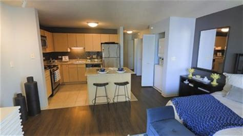 one bedroom apartments chaign il aqua at lakeshore east rentals chicago il apartments com
