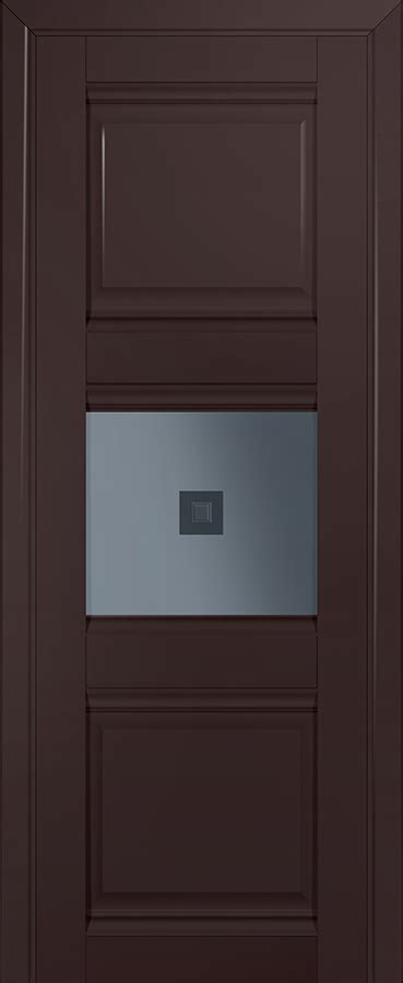 choosing a front door color utr d 233 co blog milano 5u dark brown