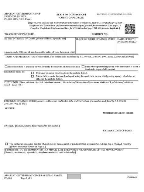 Connecticut Birth Records Free Affidavit Of Birth 11 Free Templates In Pdf Word Excel