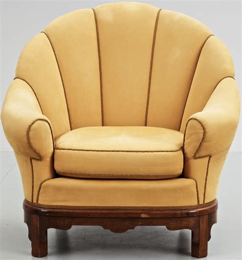 deco armchair art deco armchairs for sale