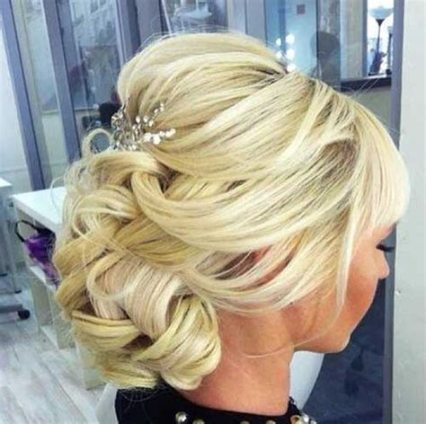 blonde wedding updos 25 unique wedding hairstyles hairstyles haircuts 2016