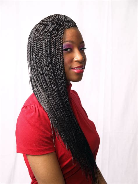 where to buy senegalese pre twisted hair where to buy pre twisted senegalese twists crochet