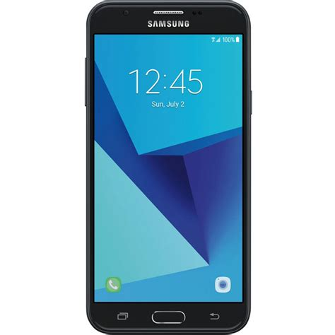 Samsung Repair Fast Samsung Repair Services Ifixscreens Repair Experts