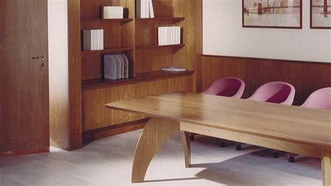 ufficio legale mobili per studio legale design casa creativa e mobili