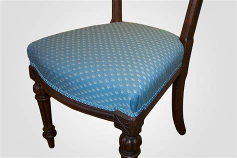 Dining Chair Foam Dining Chair Seating The Foam Shop