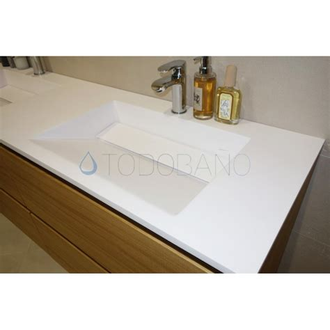 corian solid surface encimeras solid surface