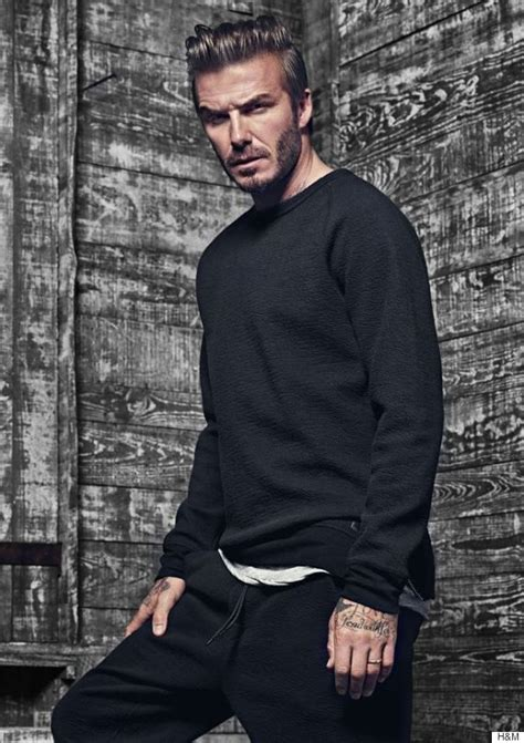 Sweat Pant Hm Summer Collection david beckham reveals 2016 bodywear collection with h m