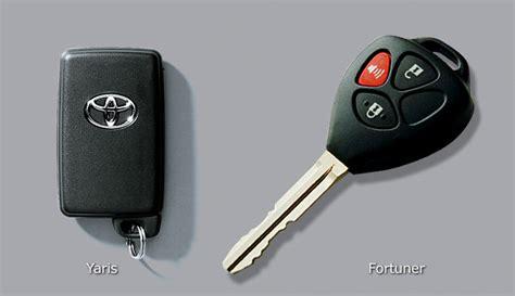Kunci Immobilizer Tentang Kami 0852 6743 2551 Duplikat Kunci Mobil