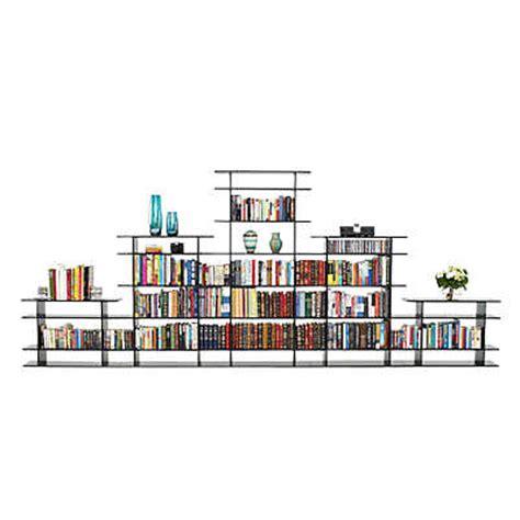 15 Wide Bookshelf 15 Foot Wide Bookshelf Modular Bookshelves At Smart