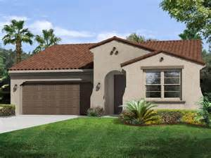 homes for in sun city arizona sun city real estate sun city az homes for zillow