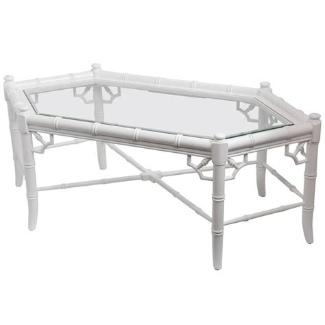 white coffee tables for sale what are the best white