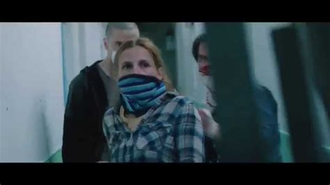 youtube film jendral sudirman 2015 containment official film trailer 2015 youtube