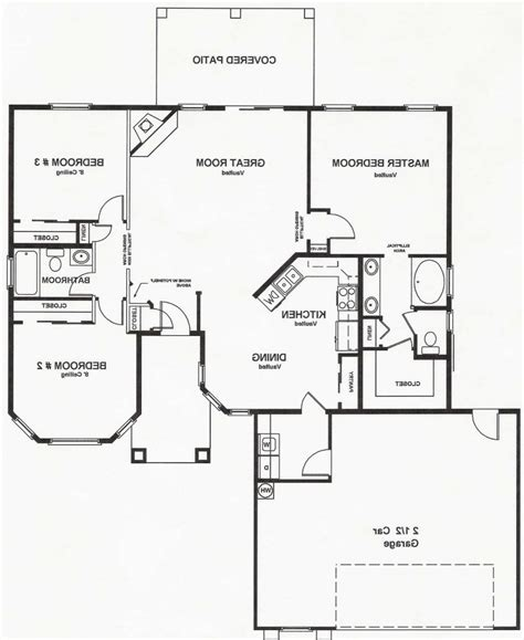 jonbenet ramsey house floor plan jonbenet ramsey house floor plan home design
