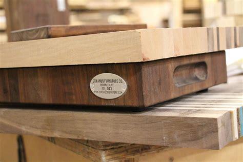 Handmade Furniture Sale - beautiful handmade gowanus furniture company cutting