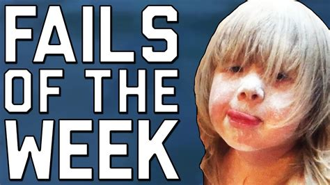 best fail best fails of the week 3 march 2016 quot you are an epic