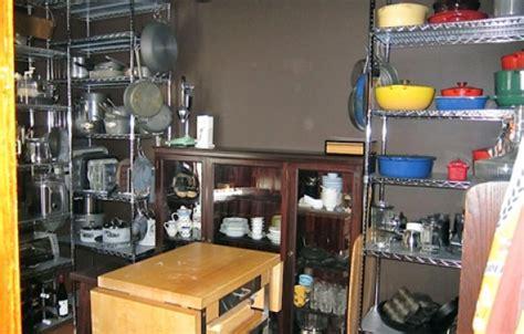 Kitchen Gadget Stores Chicago Kitchen Gadgets Chicago Foodies