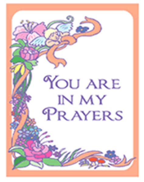 greeting card template sympathy free free printable you are in my thoughts sympathy card
