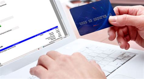 make a store card payment payments 183 east ayrshire council